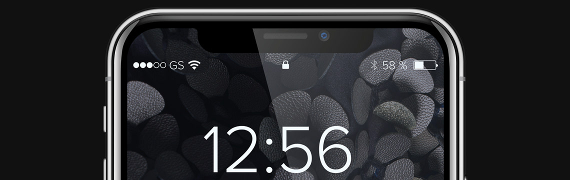 Contact the property